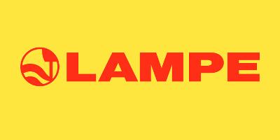 lampe-logo